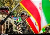 تکلیف مجلس به نیروهای مسلح و واجا برای تهیه طرح «توسعه قدرت نرم دفاعی»