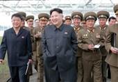 شمالی کوریا کا ٹرمپ کو حلف برداری پر تحفہ: بیلسٹک میزائل تجربے کا اعلان کر دیا