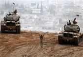 یادداشت تسنیم| ترکیه و پیچیدگیهای شرق فرات