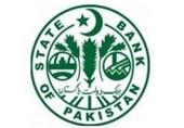 کراچی: مہنگائی آئندہ چند ماہ میں دگنی ہوجائے گی، مرکزی بینک