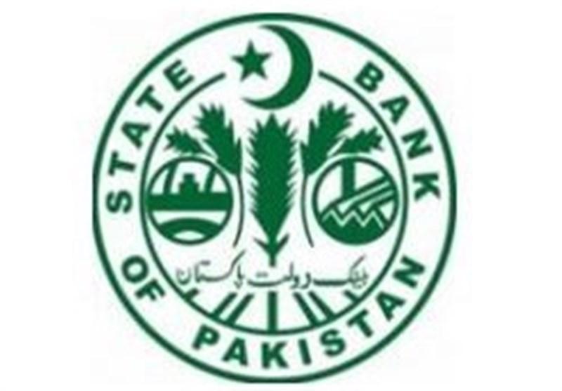 ابتدائی دو ماہ میں پاکستان کا خسارہ ایک ارب ڈالرسے زائد رہا