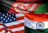توافق نمایندگان، هند، آمریکا و افغانستان برای ادامه نشستهای سه جانبه