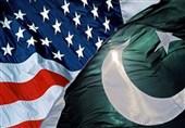 امریکا کا پاکستان کی 30 کروڑڈالر کی امداد منسوخ کرنے کا فیصلہ