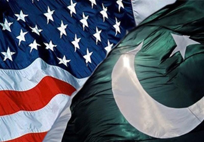 پاکستان کو دہشتگرد قرار دیا جائے، کانگریس میں بل پیش