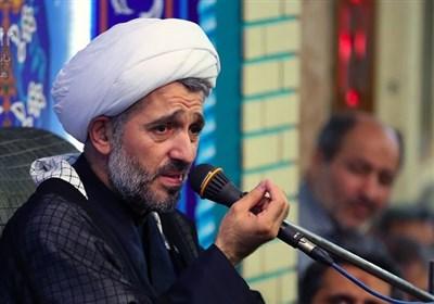میرزا محمدی