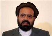 حزب اسلامی تا خروج آخرین سرباز خارجی از افغانستان مبارزه میکند