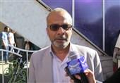"""""""زمانیقمی"""" استاندار یزد شد + سوابق"""