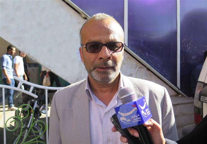 خانه تاریخی امیرکبیر به قطب گردشگری کشور تبدیل شود