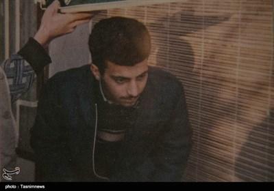 شهید عبدالرضاهادی در۲۷خردادسال ۱۳۵۰درتهران بدنیاآمد.درسال ۱۳۶۴وارد دبیرستان آیت ا...قاضی حصارک شد و پس از گذراندن دوره سه ساله متوسطه راهی جبهه شد. درهمان سال(۱۳۶۷) در عملیات بیت المقدس ۴ به شهادت رسید.