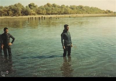 شهید حسن اعتراف در سال ۱۳۶۷ در منطقه عملیاتی شلمچه و در سن ۲۰ سالگی به شهادت رسید. پیکر مطهر این شهید ۶ ماه پس از شهادت به وطن بازگشت.