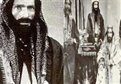 وهابیت محمد عبدالوهاب