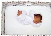 علت زردی نوزادان چیست؟