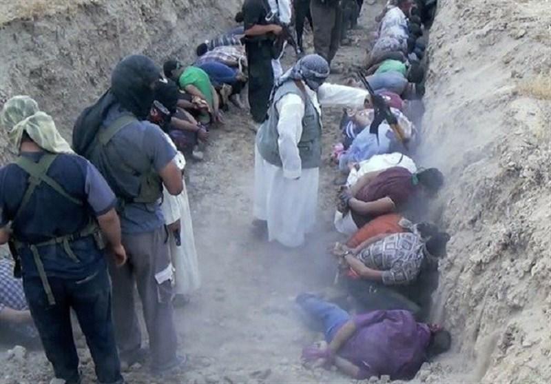 موصل میں عراقی فوج نے 3 داعشی ڈرون مار گرائے
