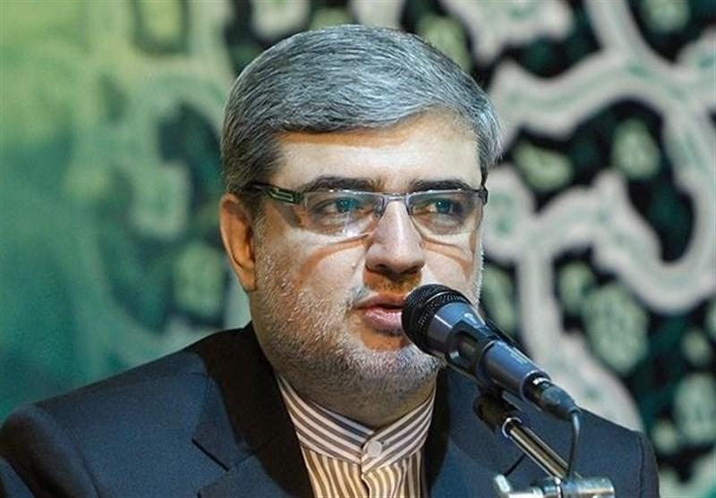 2 هزار حافظکل قرآن دارای مدرک تخصصی در سطح کشور شناسایی شدند