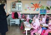 آموزش و پرورش ساوه با کمبود نیرو روبهرو است