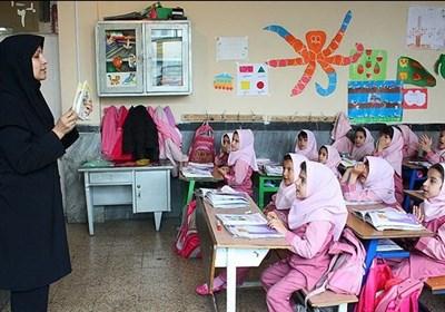 توسعه مدارس قرآنی و کاهش برگزاری مسابقات فرهنگی