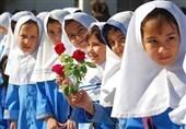 30 درصد مدارس خراسان رضوی توسط خیرین احداث میشود