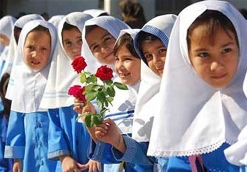 تعطیلی تمام مدارس شهرستانهای استان تهران در روز شنبه
