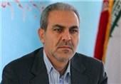 4 اداره کل مستقل حوزه راه و شهرسازی در استان سمنان ایجاد میشود