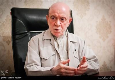 حبیبی: یک مدیر دوتابعیتی با میلیاردها تومان اختلاس از کشور گریخته است