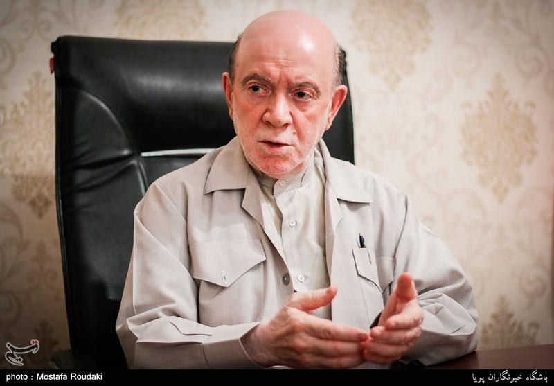 دبیرکل حزب موتلفه: اصلاحطلبان نسبت به دولت روحانی نمکنشناسی نکنند