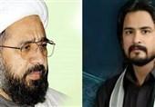 مولانا امین شہیدی اور نوحہ خواں عرفان حیدر سمیت 48 افراد پر خانیوال میں داخلہ پر پابندی