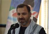 فرمانده سپاه مازندران: 114 جهیزیه نوعروسان مازندرانی تامین شد