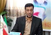 سالانه بیش از 150 هزار جلد کتاب جدید به کتابخانههای استان کرمان اضافه میشود