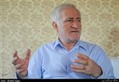 نظر وزیر اسبق ارتباطات درباره عملکرد دولت در کنترل شبکههای اجتماعی