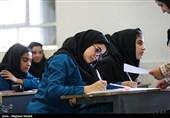تصمیم عجیب مسئولان همزمان با آغاز مهر؛ حذف پایه دهم دبیرستانی دخترانه