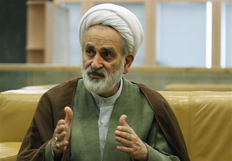 Syria's Resistance against Aggressors Prevented Its Breakup: Iranian MP