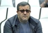 رایولا: تمام مسئولیت تمدید نشدن قرارداد دوناروما را میپذیرم/ میلان او را از دست داده است