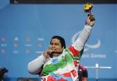 از شایعه برگزار نشدن بازیهای پارالمپیک تا بالای سر بردن وزنهای معادل ببر سیبری از سوی سیامند رحمان