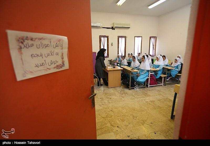 اصفهان| مدارس دولتی اجازه دریافت هیچ گونه وجهی زمان ثبتنام ندارند