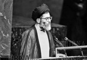 روش مبارزه امام باقر(ع) با تحریفکنندگان خط اسلام + فیلم