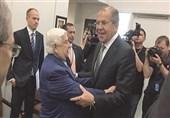 دلایل سفر وزیر خارجه سوریه به روسیه