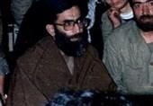 آیت الله خامنهای: بنیصدر میگفت من از امام محبوبترم!