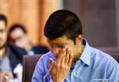 نگاهی به زیست مجازی قاتلی که ستایش را به قتل رساند/ «اعدام» پایان معمولیترین قاتل اینستاگرام