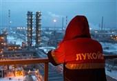 Rusya Petrol Üretimini Artırdı