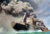 نبردهایی که آمریکا را در خلیج فارس وحشتزده کرد/ اقدامات عربستان علیه ایران در جنگ 8ساله