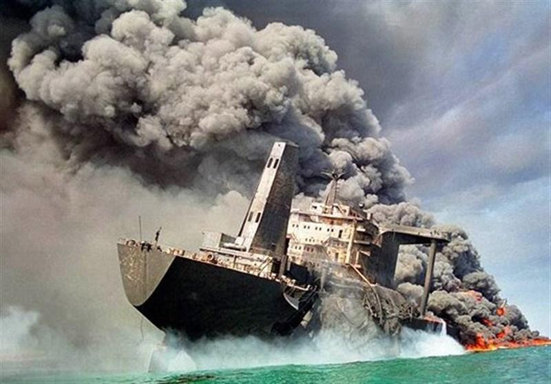 گل زیره غزل شاکری شروع جنگ عراق و آمریکا