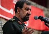 محسن رضایی: در صورت حمله آمریکا حیفا و مراکز مهم اسرائیل را با خاک یکسان میکنیم