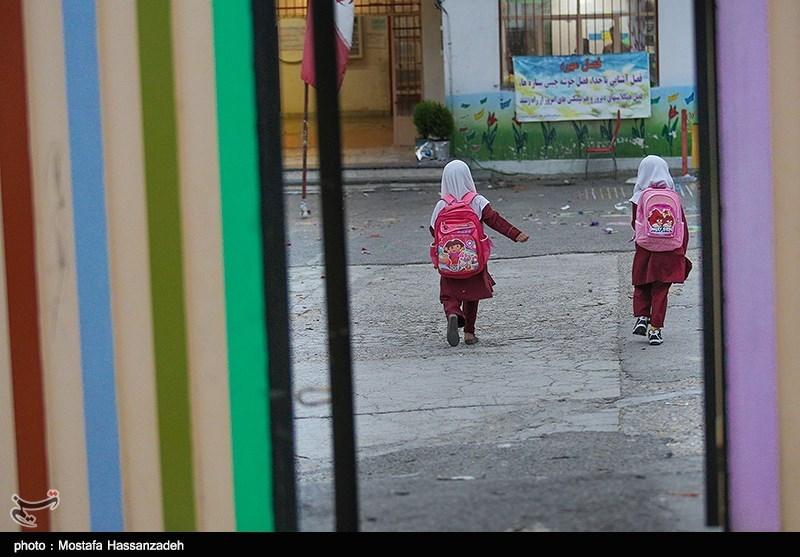 وجود بیش از 20 هزار کودک بازمانده از تحصیل در استان گلستان