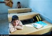 مراسم افتتاح همزمان 200 مدرسه برکت