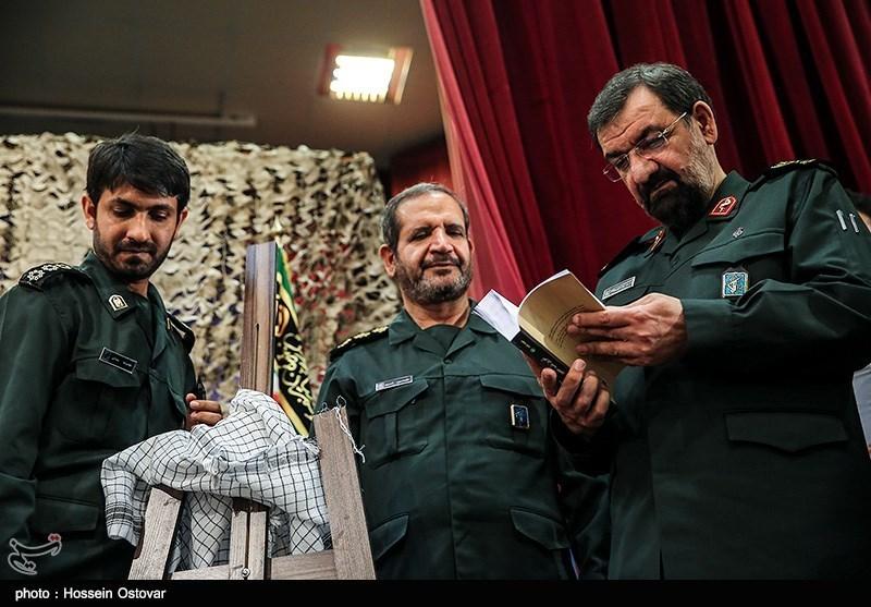 http://newsmedia.tasnimnews.com/Tasnim/Uploaded/Image/1395/07/04/139507041613378368755024.jpg