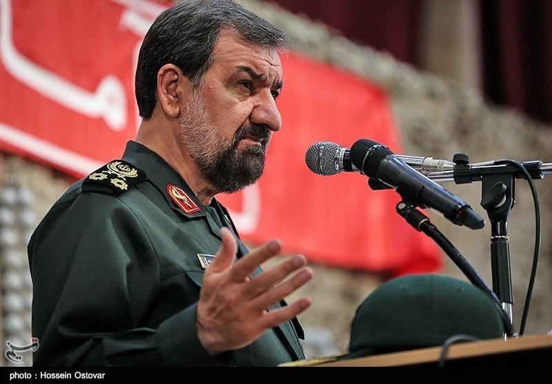 http://newsmedia.tasnimnews.com/Tasnim/Uploaded/Image/1395/07/04/139507041613385868755024.jpg