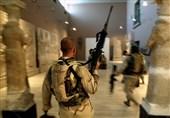 اهداف آمریکای پساداعش در عراق و سوریه