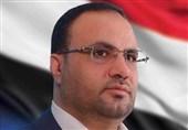 رئیس المجلس السیاسی الأعلى: الأرض الیمنیة لیست للمساومة