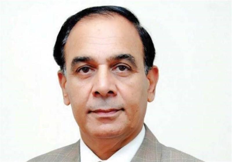 سارک اجلاس میں شرکت کے لئے بھارتی وفد پاکستان پہنچ گیا