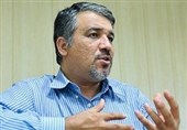 رئیس انجمن دندانپزشکی ایران: خطای عده معدودی پزشک را به کل جامعه پزشکی تعمیم ندهیم